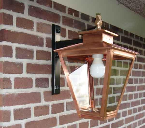 Buitenlamp lantaarn affordable konstsmide parma lantaarn for Venster lantaarn rotterdam